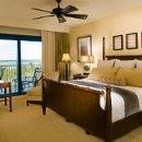 130x130 sq 1337888710663 guestroomkingoceansd