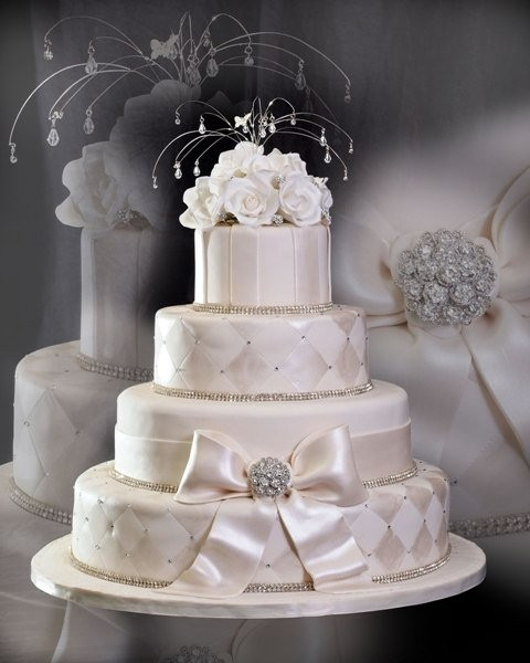 wedding cakes fort lauderdale fl delicacies custom cakes wedding cake florida 24382