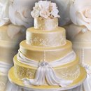 130x130 sq 1308268444902 cake2300dpi