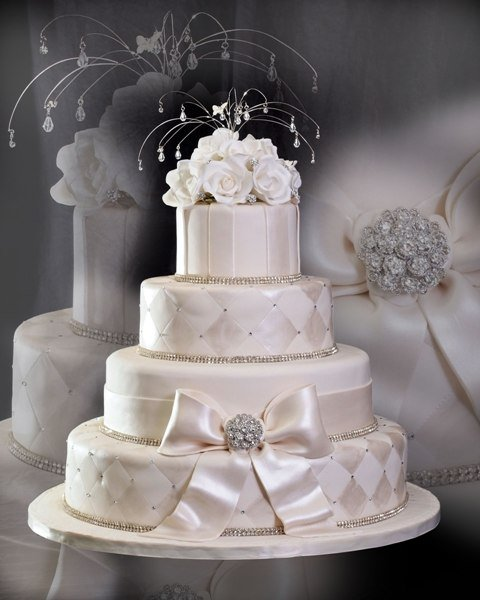 wedding cakes in miami delicacies custom cakes reviews miami cake 24703