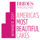 130x130 sq 1427376244561 brides magazine