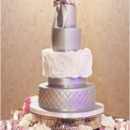 130x130 sq 1427377679877 wedding cake 3