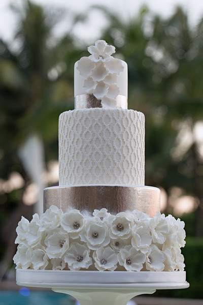 wedding cake bakery naples fl kakes by llc naples fl wedding cake 21953