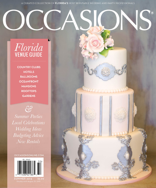 Wedding Cake Bakeries In Naples Florida