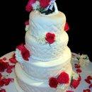 130x130 sq 1340723357320 whitequiltedcake