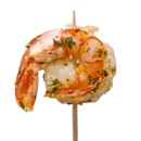 130x130 sq 1426027775115 jumbo shrimp skewer fancy fiesta miami catering