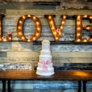 130x130 sq 1426027815369 love cake sign fancy fiesta