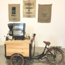 130x130 sq 1463594443740 espresso bike