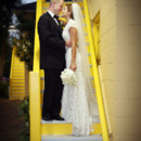 130x130 sq 1404846648443 ew happy couple