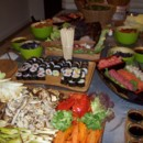 130x130 sq 1404846783534 ew sushi