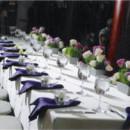 130x130_sq_1404846796553-ew-table