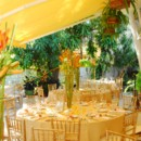 130x130 sq 1404846837103 ew yellow outdoors