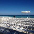 130x130 sq 1404847009648 ew beach ceremony