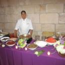 130x130 sq 1404847225677 ew chef manned pasta station