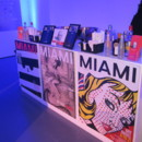 130x130 sq 1404847281464 ew custom bar miami mag