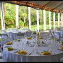 130x130 sq 1404847293848 ew dustin amy bonnet house wedding photography 044