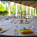 130x130_sq_1404847300185-ew-dustin-amy-bonnet-house-wedding-photography-044