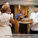 130x130 sq 1404847413010 ew grooms cake
