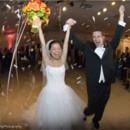 130x130_sq_1404847486558-ew-happy-couple