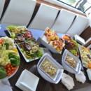 130x130 sq 1404847732423 ew lunch