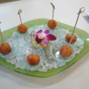 130x130_sq_1404847777666-ew-mac-and-cheese-balls