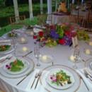 130x130 sq 1404847896200 ew salads
