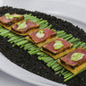 Eggwhites Special Event Catering image