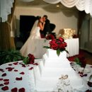 130x130 sq 1348687939782 cakewithcouple
