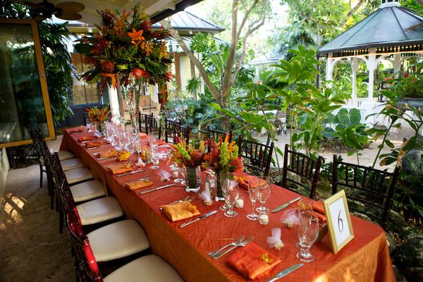 Sundy House Reviews, Miami Venue - EventWire.com