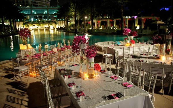 Places To Rent Wedding Dresses In Miami Fl 42