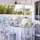 130x130_sq_1407438502889-chiavari-chairs-on-front-patio