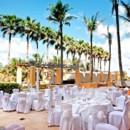 130x130_sq_1407438559699-oceanview-terrace-reception