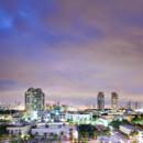 130x130_sq_1407438587852-south-beach-marriott-city-view