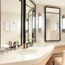 130x130_sq_1407438606912-king-suite-bathroom
