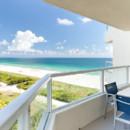 130x130_sq_1407438613558-king-suite-balcony