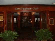 The Bankers Club of Miami photo