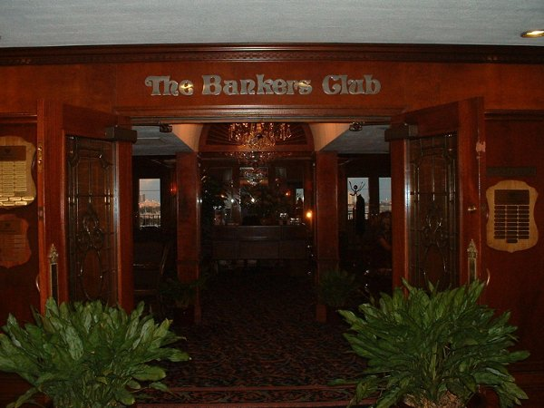 photo 1 of The Bankers Club of Miami