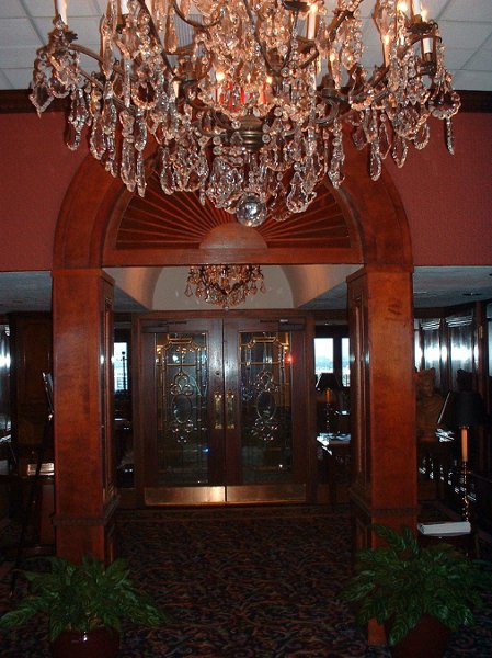 photo 2 of The Bankers Club of Miami