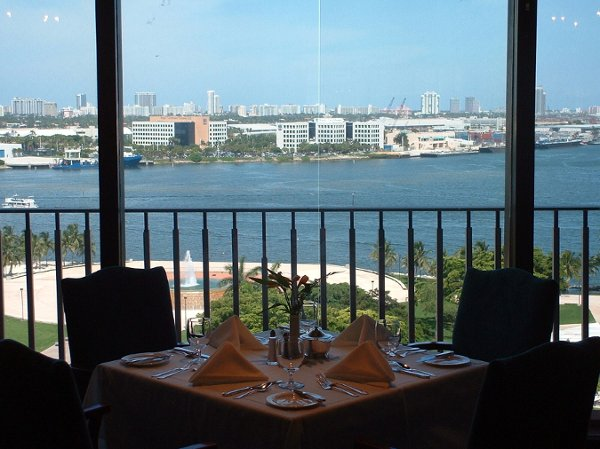 photo 10 of The Bankers Club of Miami
