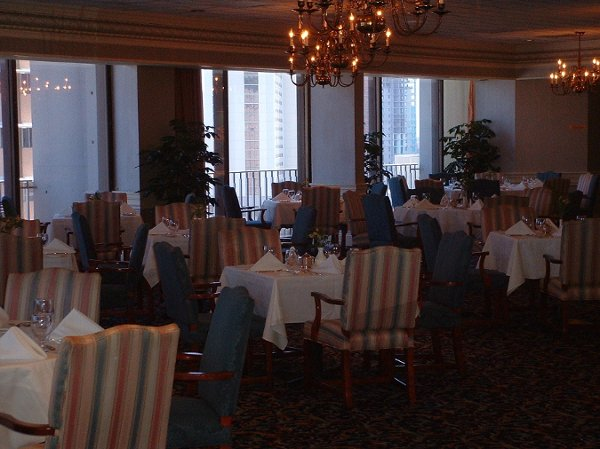 photo 11 of The Bankers Club of Miami