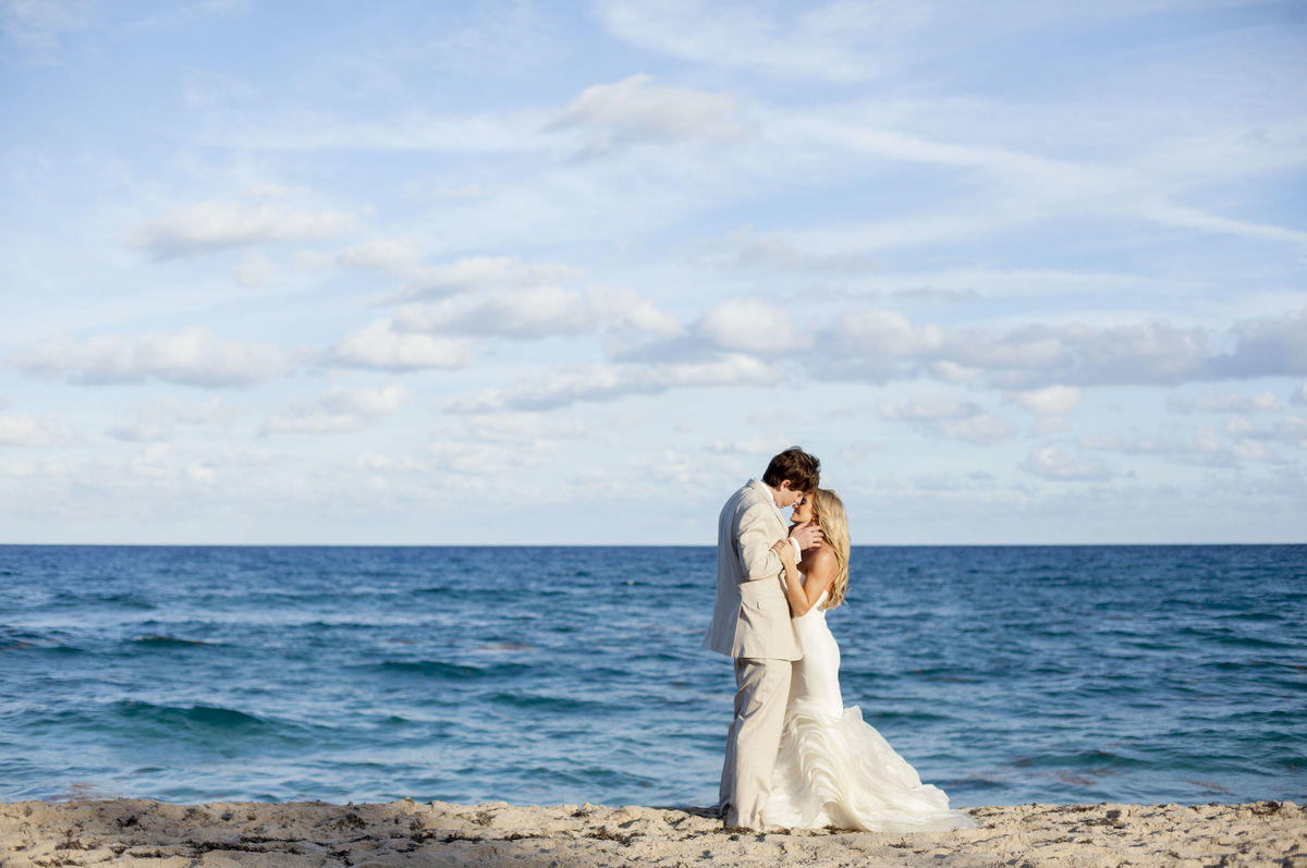 Four Seasons Resort Palm Beach - Venue - Palm Beach, FL - WeddingWire