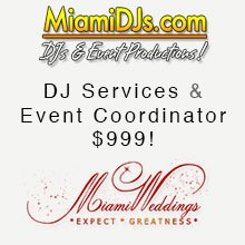 220x220_1358278451989-miamidjs999couponweddingwire