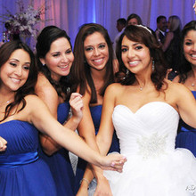 220x220 sq 1448037656 3d2bdcb1e29be352 1413809174954 m j fountainebleau miami wedding photography 0036