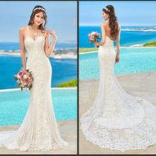 220x220 sq 1502389750 9000256ff7b0f468 2016 alvina by kitty chen mermaid wedding