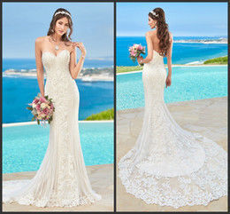 Miami Wedding Dresses