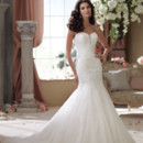 130x130 sq 1430850125078 114293ipcweddingdresses2014
