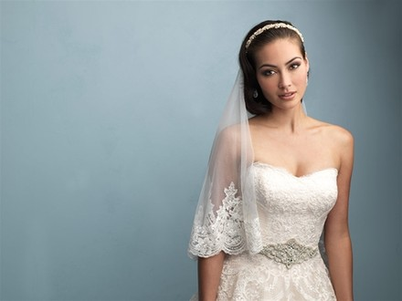 Hollywood Wedding Dresses - Reviews for Dresses