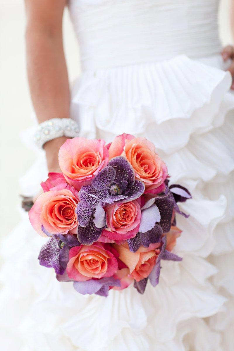 parrish designs flowers miami fl weddingwire. Black Bedroom Furniture Sets. Home Design Ideas