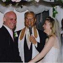 130x130_sq_1316191527472-wedding05a