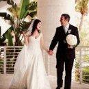 130x130_sq_1351884623925-wedding3